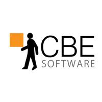 test-cbe